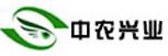 名称:中农兴业 描述:中农兴业网团